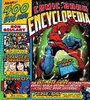 Comic Book Encyclopedia