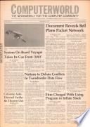 Sep 5, 1977