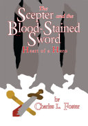 The Scepter and the Blood-Stained Sword