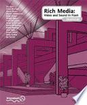 Rich Media Studiolab