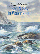 Terry Harrison's Sea and Sky in Watercolour