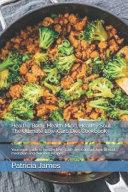 Healthy Body  Health Mind  Healthy Soul Book PDF