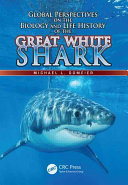 Pdf Global Perspectives on the Biology and Life History of the White Shark