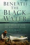 Beneath the Black Water ebook