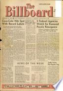 26 Dez 1960