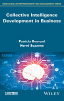 Collective Intelligence Development in Business Pdf/ePub eBook