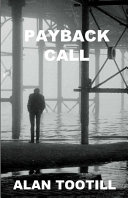 Payback Call