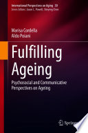 Fulfilling Ageing