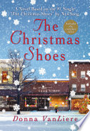 The Christmas Shoes image