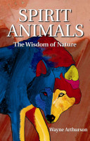 Spirit Animals
