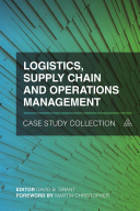 Logistics  Supply Chain and Operations Management Case Study Collection