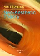 Neo Aesthetic Theory
