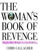 The Women s Book of Revenge