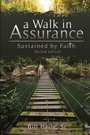 Pdf A Walk in Assurance