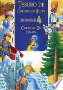 Tesoro de cuentos de hadas/ Fairy Tale Treasure