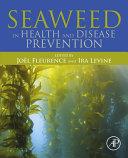 Seaweed in Health and Disease Prevention [Pdf/ePub] eBook