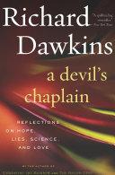A Devil's Chaplain [Pdf/ePub] eBook