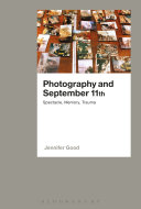 Photography and September 11th Pdf/ePub eBook