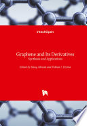 Graphene and Its Derivatives