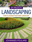 DIY Projects  Landscaping