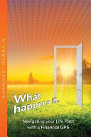 What Happens If?