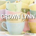 Crown Lynn