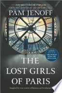 The Lost Girls of Paris image
