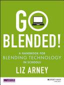 Go Blended!