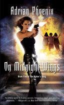 On Midnight Wings