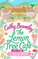The Lemon Tree Caf Part Four Book PDF
