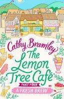 The Lemon Tree Caf     Part Four