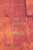 Cover of The Colour of Walls