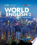 World English 2 - Pre Intermediate Student Book