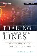 Trading Between the Lines Pdf/ePub eBook