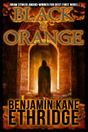 Black & Orange ebook