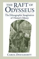 The Raft of Odysseus