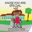 Know You Are Special