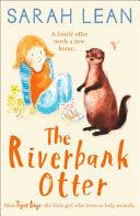 Pdf The Riverbank Otter