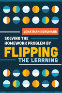 Solving the Homework Problem by Flipping the Learning Pdf