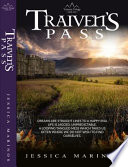 Traiven's Pass