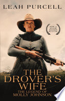 The Drover s Wife