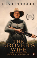 The Drover's Wife [Pdf/ePub] eBook