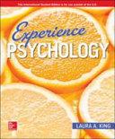 Experience Psychology Book PDF