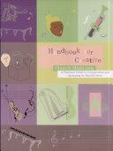 Handbook for Creative Church Musicians