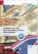 Englisch für die Berufsreifeprüfung - Basismodul Workbook