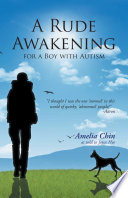 A Rude Awakening For A Boy With Autism Book PDF