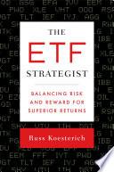 The ETF Strategist