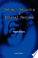 Network Security and Ethical Hacking