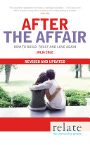 Pdf Relate - After The Affair Telecharger