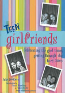 Teen Girlfriends